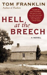 Hell at the Breech Book