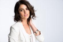 Nikki Reed stars in Intramural
