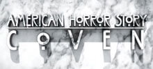 American Horror Story Coven Teaser and Premiere Date