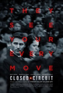 Closed Circuit Videos Starring Eric Bana