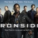 Ironside TV Series Cast
