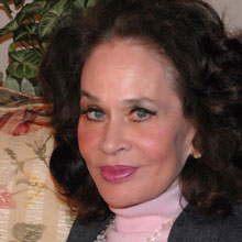Karen Black Dies at 74