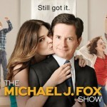 The Michael J Fox Show Details