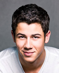Nick Jonas to Perform on The Voice