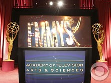 2013 Emmys In Memoriam Special Tributes