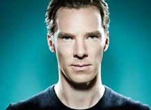 Benedict Cumberbatch Earns BAFTA LA Award