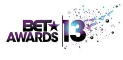 BET Awards 2013 Nominees Topped by Kendrick Lamar