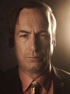 Better Call Saul Teaser Trailer