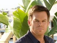 Dexter Season 8 Episode 11 Preview