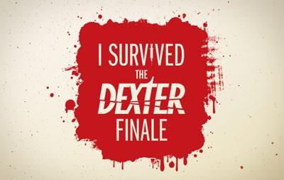 Dexter Series Finale Thank Yous