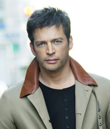 Harry Connick Jr joins 'American Idol'