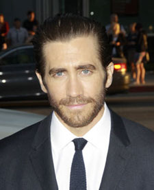 Nightcrawlers starring Jake Gyllenhaal gets a distributor