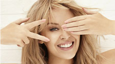 Kylie Minogue Joins The Voice UK