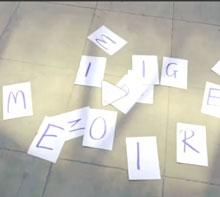 Midnight Memories Instagram One Direction Video