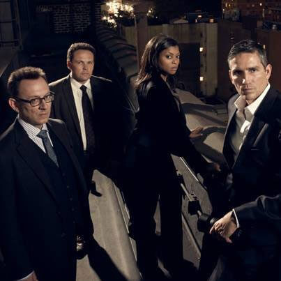 Person of Interest Season 3 Review