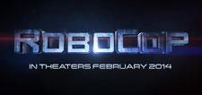 RoboCop First Movie Trailer