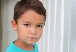 Pierce Gagnon Joins Extant