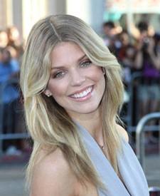 Annalynne McCord Joins Dallas Cast
