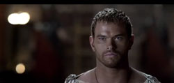 Hercules The Legend Begins Movie Trailer