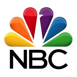Casting Begins on NBC's Spartan Race