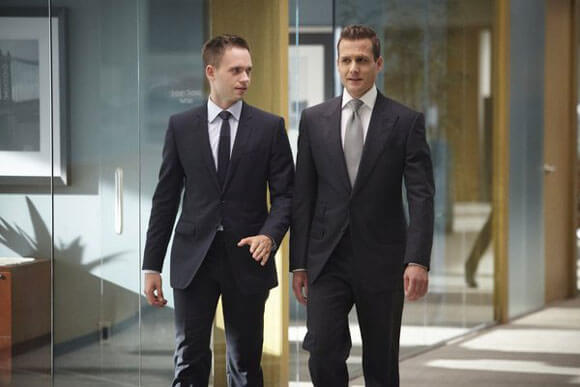 Suits renewed for easdon five