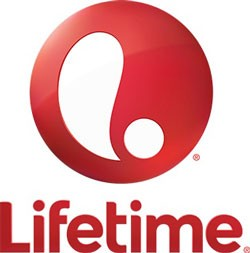 Lifetime Larger Logo
