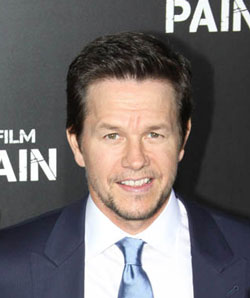 Deepwater Horizon with Mark Wahlberg and Dylan O'Brien Starts Shooting