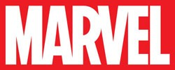 Marvel Announces 5 Release Dates
