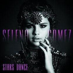 Selena Gomez Performs on The X Factor