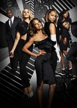 Single Ladies Season 3 Premiere Date