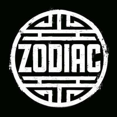 Zodiac Book with Stan Lee
