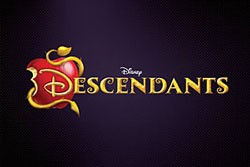 Descendants Movie News and Poster