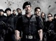 The Expendables 3 Featurette