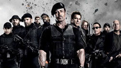 The Expendables 3 Final Trailer