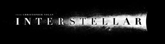Interstellar Teaser Trailer