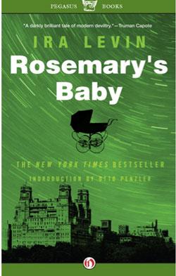 Rosemary's Baby Miniseries News