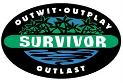 Survivor Renewed for Two More Seasons