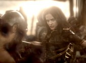 300: Rise of an Empire New Trailer