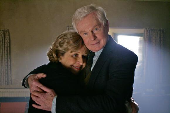 Last Tango in Halifax Season Two