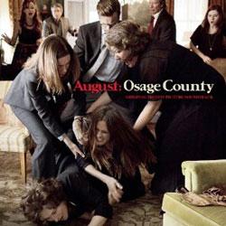 August: Osage County Soundtrack