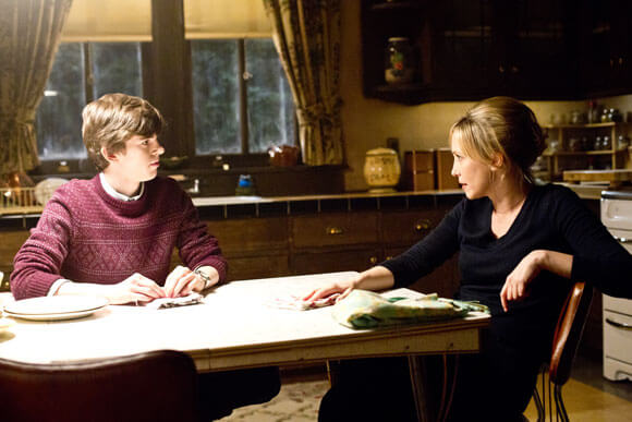 Bates Motel Season 2 Return Date