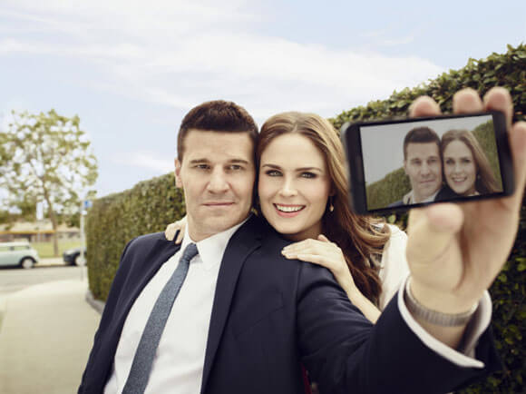 Bones Renewed for Season 10