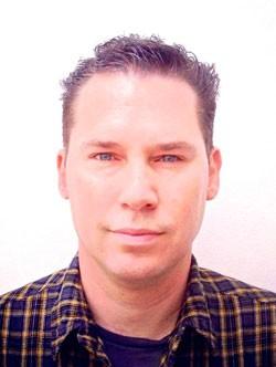 Bryan Singer Joins 2014 Sundance Film Festival Jury