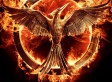 Lordes to Curate The Hunger Games: Mockingjay Part 1 Soundtrack