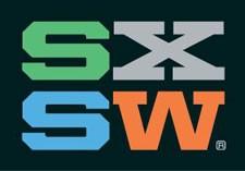SXSW 2014 Opening Night Film
