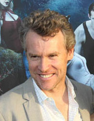 Tate Donovan Joins 24: Live Another Day