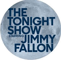 Tonight Show Starring Jimmy Fallon First Guests