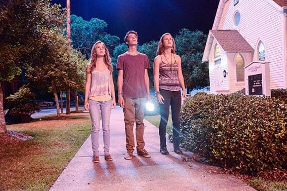Under the Dome Season 2 Premiere Date
