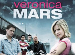 Veronica Mars TV Series on Prime Video