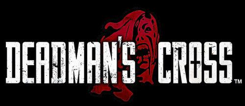 Deadman's Cross Passes 1 Million Downloads